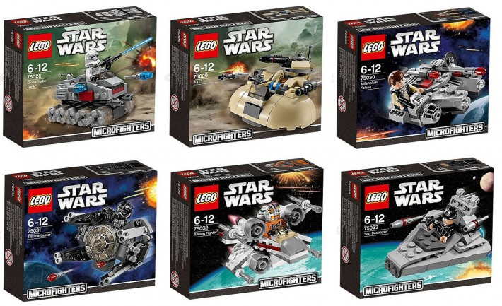 LEGO-Star-Wars-Microfighters-75028-75029-75030-75031-75032-75033[1]