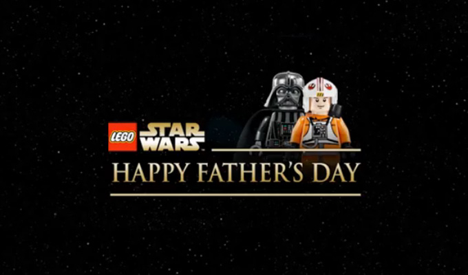 lego-fathers-day
