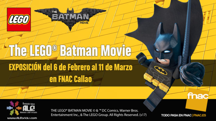 post-fnac-lego-batman-facebook