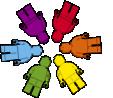 ALE! Asociación de Aficionados a LEGO