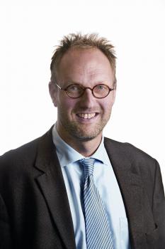 Joergen_Vig_Knudstorp