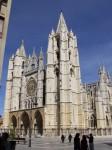 catedralfoto