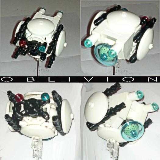 ovliviondrone_00[1]