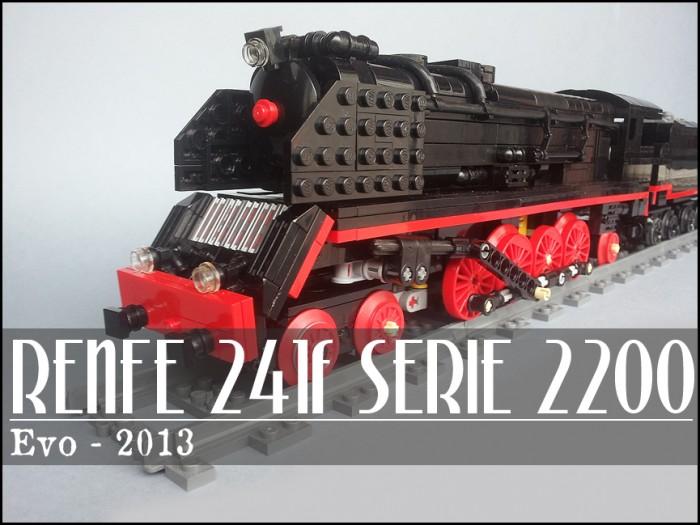 Renfe-241f-serie2200-by-EVO-00