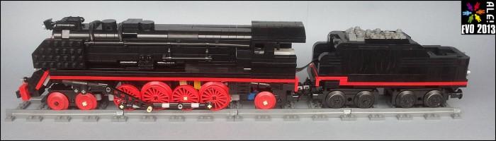 Renfe-241f-serie2200-by-EVO-04
