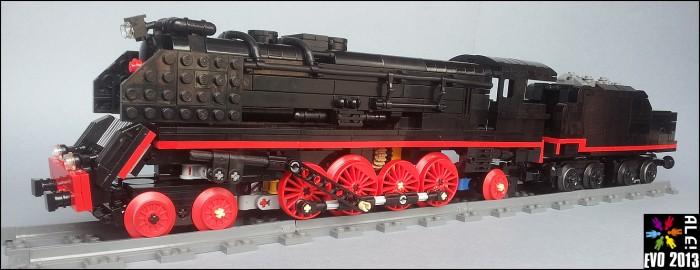 Renfe-241f-serie2200-by-EVO-06