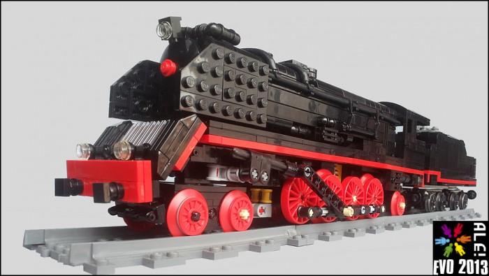 Renfe-241f-serie2200-by-EVO-07
