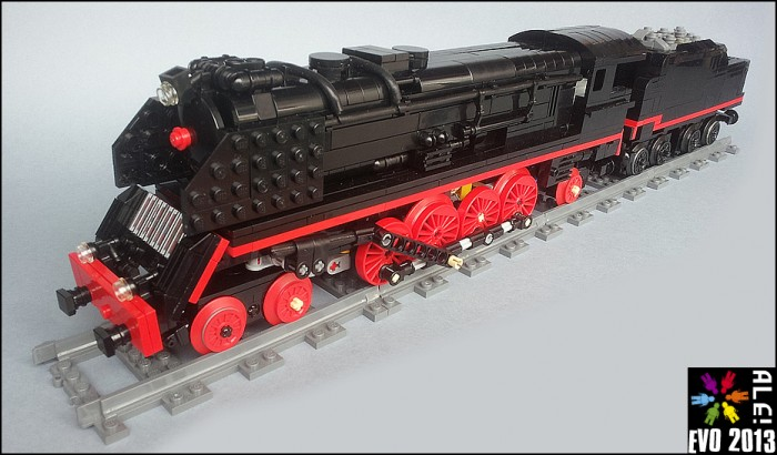 Renfe-241f-serie2200-by-EVO-08