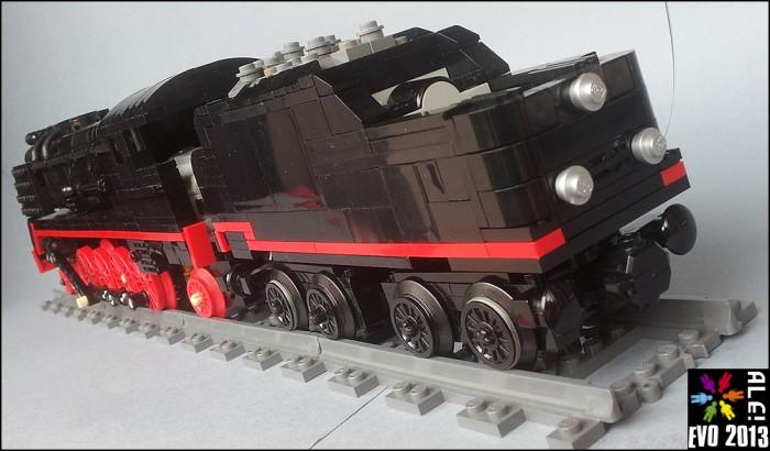 Renfe-241f-serie2200-by-EVO-09