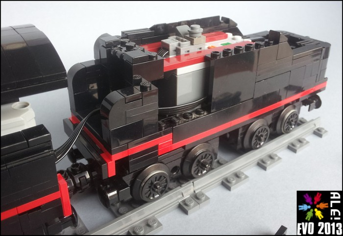 Renfe-241f-serie2200-by-EVO-13