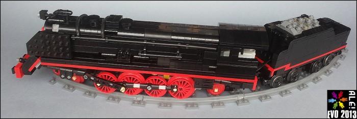 Renfe-241f-serie2200-by-EVO-14