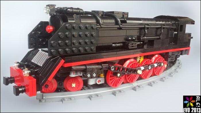 Renfe-241f-serie2200-by-EVO-15