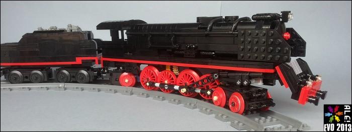 Renfe-241f-serie2200-by-EVO-17