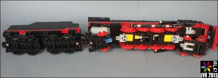Renfe-241f-serie2200-by-EVO-18