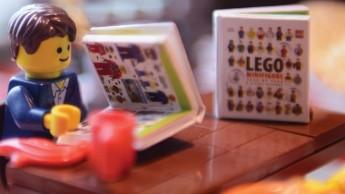 LEGODUDE[1]