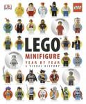 LIBRO-DE-LEGO