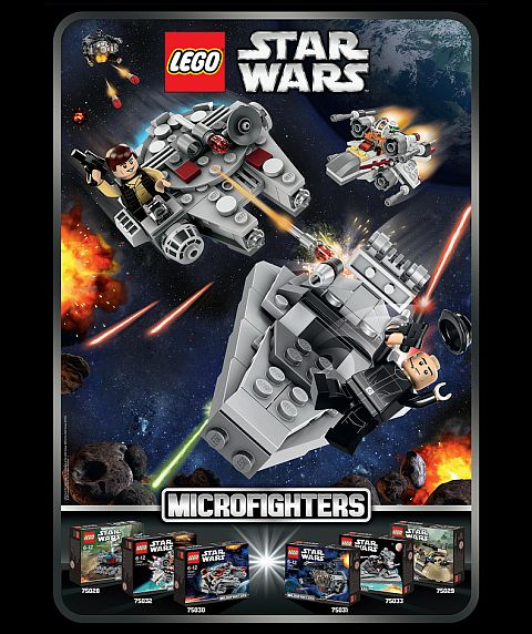 2014-LEGO-Star-Wars-Micro-Fighters[1]