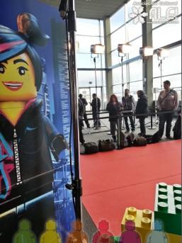 La LEGO Pelicula ALE (21)