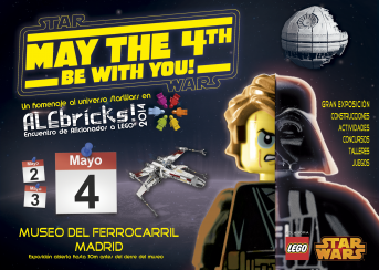 May-the-4th-en-alebricks