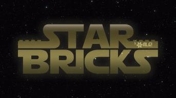 StarBricksHD