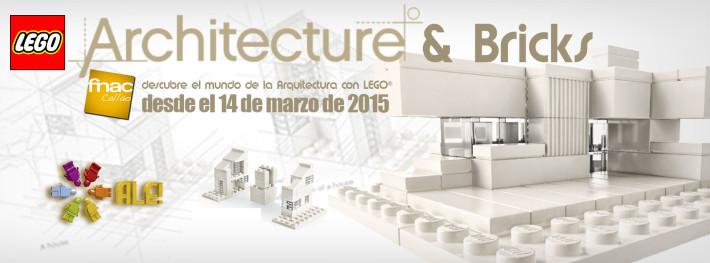 Architecture-&-bricks