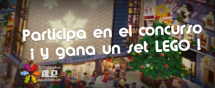 concurso navidad 2015