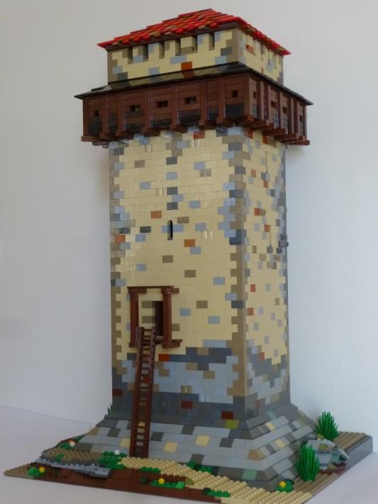 torre_de_obano_09_vista_suresete[1]